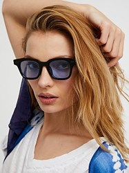 Free People Bright Future Sunnies By
