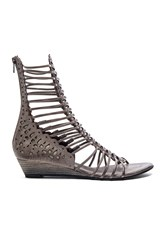 Rebels Brooke Sandal Gray