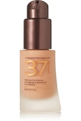 37 Actives High Performance Anti Aging Treatment Foundation Medium 30Ml