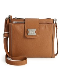 Styleandco. Style And Co. Relaxed Refined Crossbody Only At Macy's