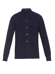 Simon Miller M053 Beckley Denim Jacket