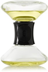 Diptyque Ginger Hourglass Diffuser Colorless