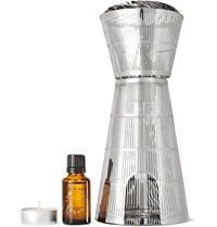 Tom Dixon Royalty Cage Scent Diffuser 25Ml Colorless