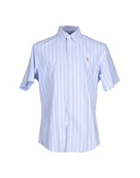 Ralph Lauren Shirts Shirts Men