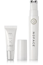 Nuface Fix Line Smoothing Device Kit White