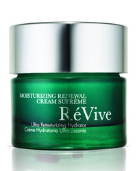 Revive Revive Moisturizing Renewal Cream Supreme Cream