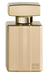 'Gucci Premiere' Perfumed Body Lotion