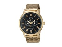 Guess U0871g2 Gold Watches