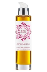 Ren Moroccan Rose Ultra Moisture Body Oil