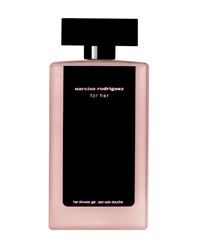 For Her Shower Gel Narciso Rodriguez
