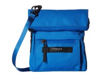Timbuk2 Cargo Crossbody Pacific Cross Body Handbags Blue