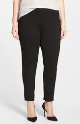 Nic Zoe Plus Size Women's 'The Perfect' Leggings