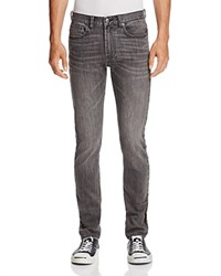 Blank Nyc Blanknyc Slim Fit Jeans In Fallover Overcast Gray