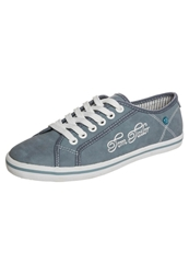 Tom Tailor Trainers Jeans Grey