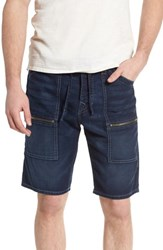 True Religion Big And Tall Brand Jeans Trail Utility Shorts Union Special