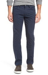 Travis Mathew Men's 'Rotherford' Golf Pants Navy