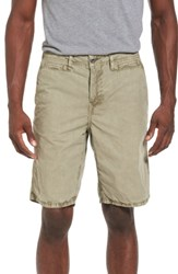Original Paperbacks Men's Palm Springs Shorts