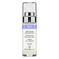 Ren Keep Young And Beautifultm Firming And Smoothing Serum 30Ml