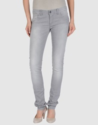 Annarita N. Denim Pants