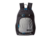 Dakine Grom Backpack 13L Tabor Backpack Bags Gray