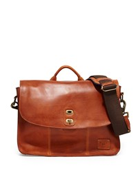 Kent Leather Messenger Bag Will Leather Goods