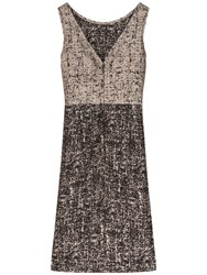 Gerard Darel Darcy Dress Black