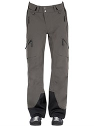 Peak Performance Heli Gravity Gore Tex Freeski Pants
