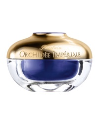 Guerlain Orchidee Imperiale Rich Cream 1.6Oz Cream