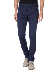 M.Grifoni Denim Casual Pants