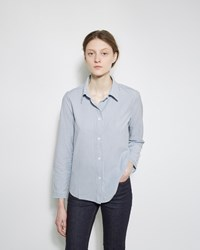 A.P.C. Chemise Mike