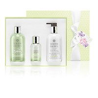 Molton Brown Women's Lily Of The Valley Fragrance Gift Set No Color