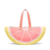 Ban.Do Ban. Do Grapefruit Insulated Cooler Bag