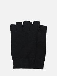 Rooney Cut Off Gloves