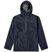 Filson Swiftwater Rain Jacket Blue