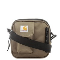 Carhartt Essentials Bag Green