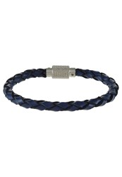 Polo Ralph Lauren Bracelet Holiday Navy Blue