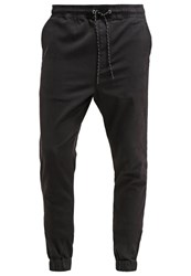 Billabong Trousers Anthracite