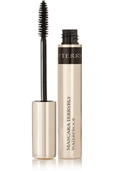 By Terry Mascara Terrybly Waterproof 1 Black