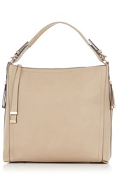 Oasis Chloe Hobo Neutral