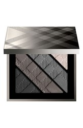 Burberry Beauty Complete Eye Palette No. 01 Smokey Grey