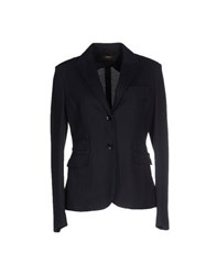 Allegri Suits And Jackets Blazers Women