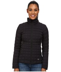 Arc'teryx Narin Jacket Black Women's Coat