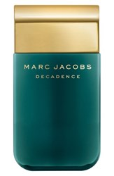 Marc Jacobs 'Decadence' Body Lotion No Color