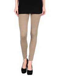 Kangra Cashmere Trousers Leggings Women