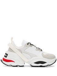 Dsquared2 Giant G2 Sneakers White