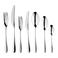 Robert Welch Arden Cutlery Set 42 Piece