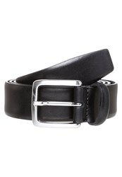 Royal Republiq Bel Ana Belt Black