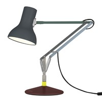 Anglepoise Paul Smith Type 75 Mini Desk Lamp Edition 4