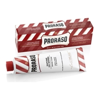 Proraso Shaving Cream Tube Karite