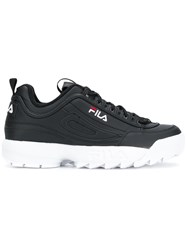 fila shoes 4991 gcse english